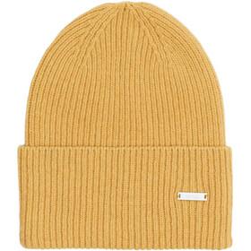 Sätila of Sweden Klintas Hat yellow